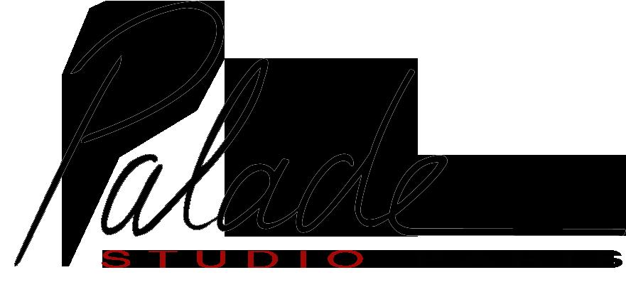 STUDIO PALADE PHOTOGRAPHIE