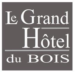 Le Grand Hôtel du Bois